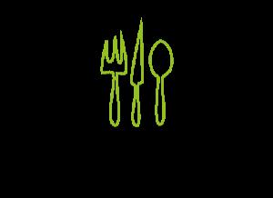foodmood_logo_b3