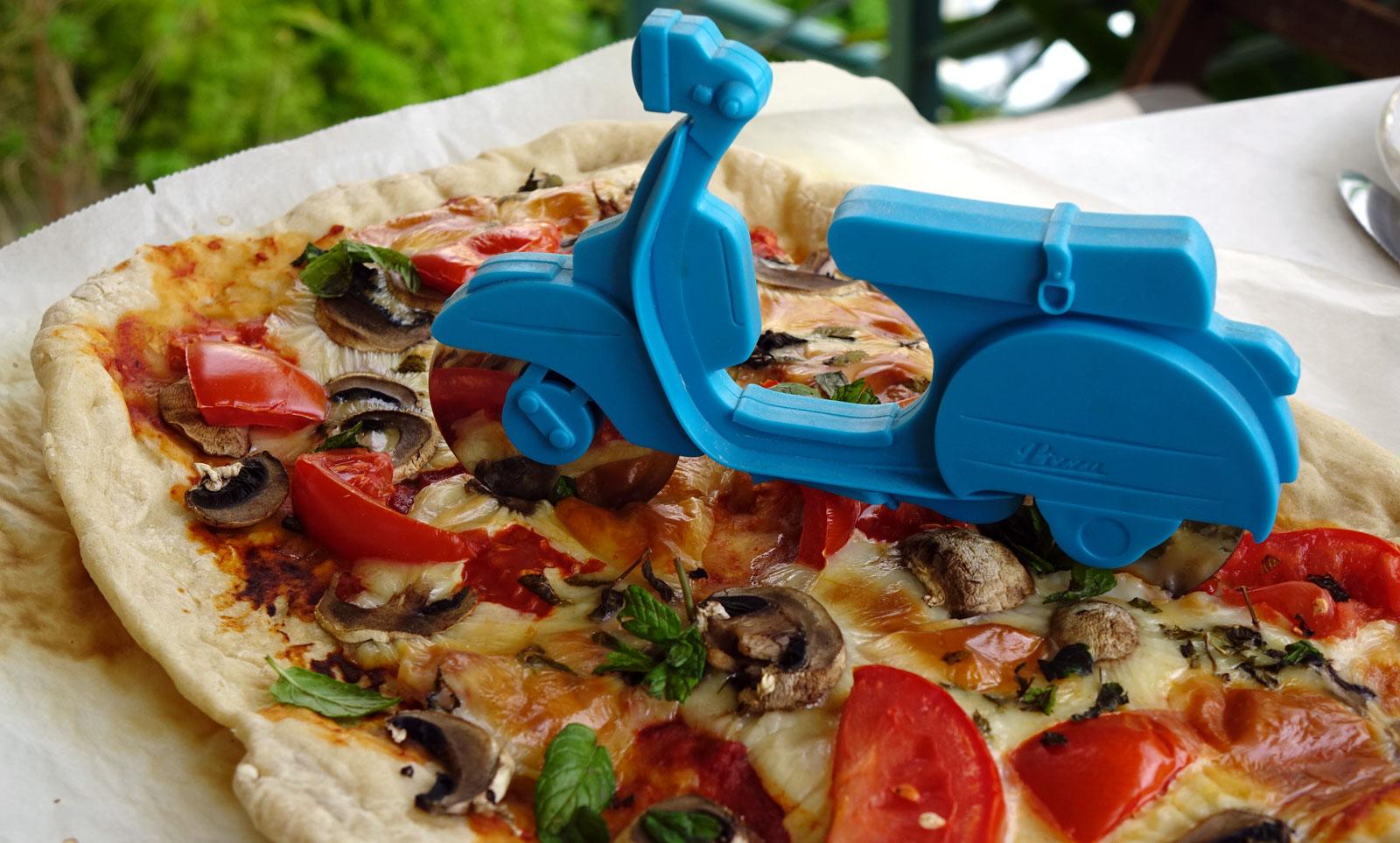 1809-pizza